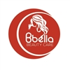 B Bella Beauty Care